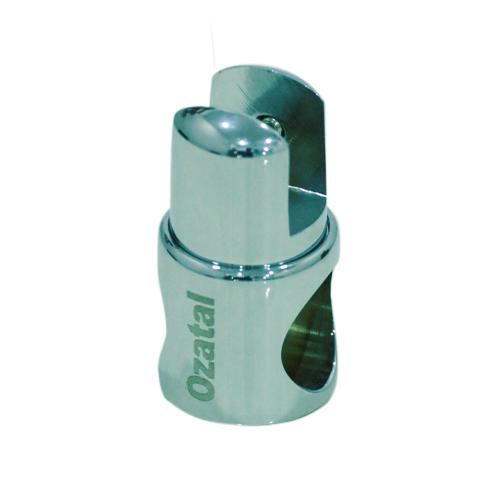 Rod to Glass (Dia 19mm)