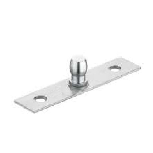 Top Pivot for Patch Fittings Doors