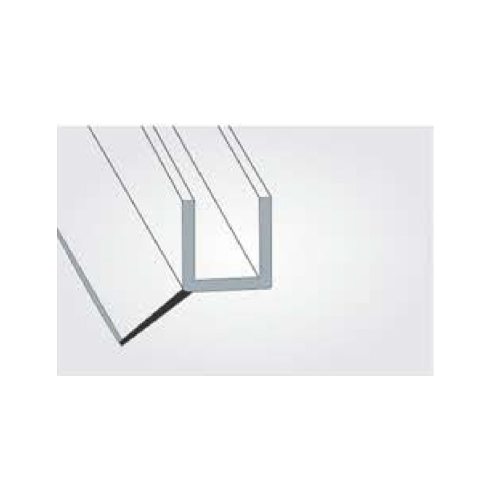 Wall Seal Shower Accessories