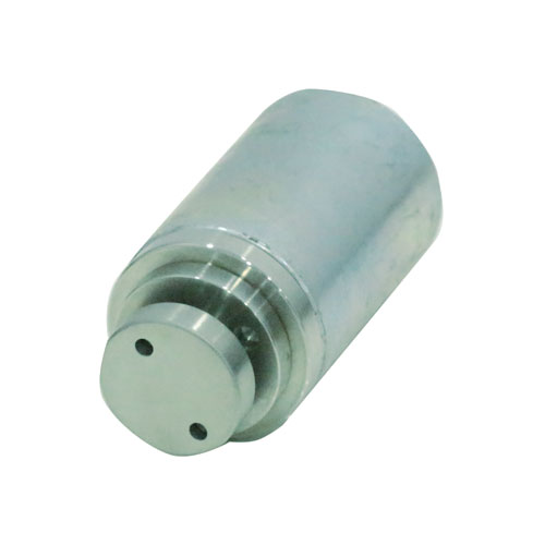 Routel Stud routel fittings