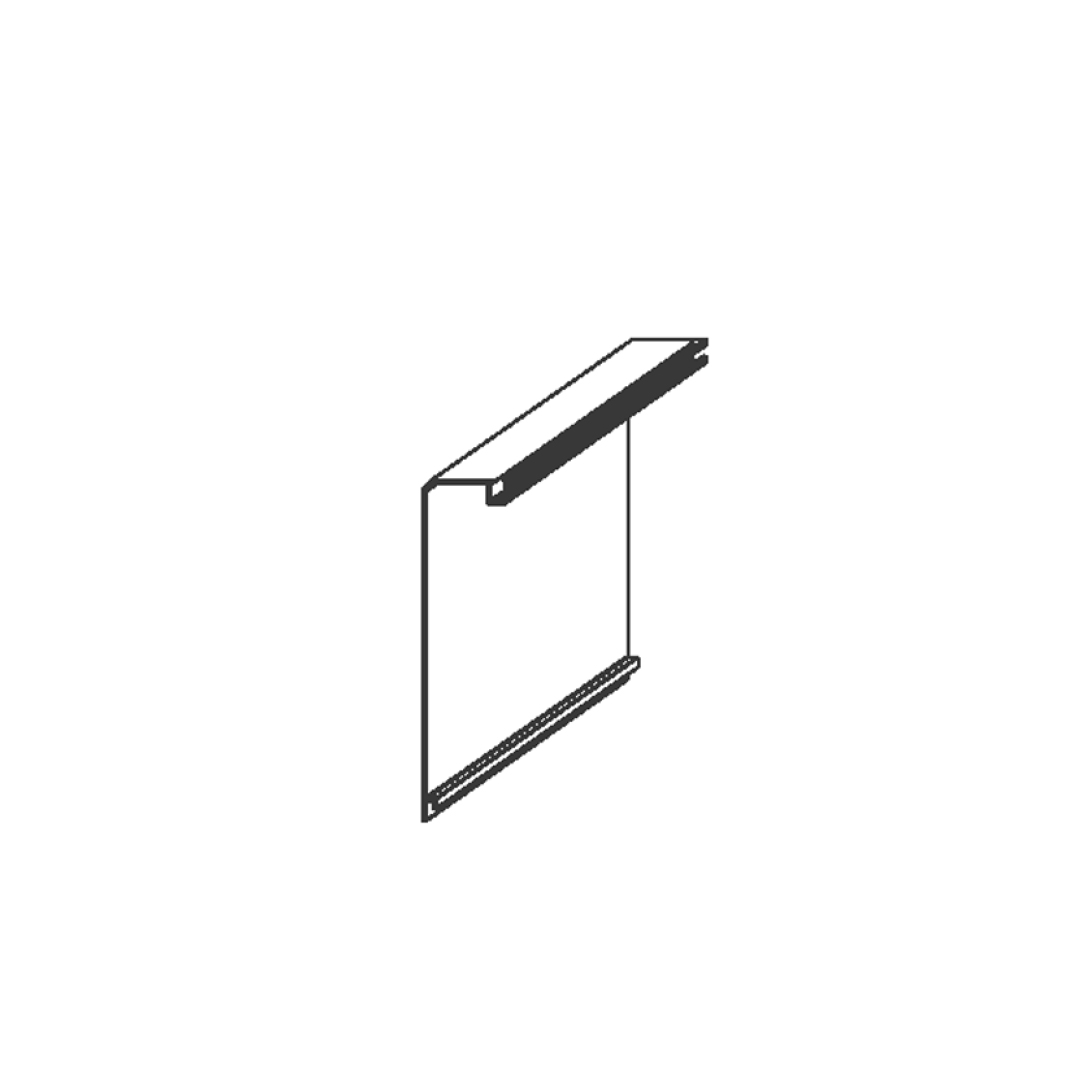 railing accessories suppliers