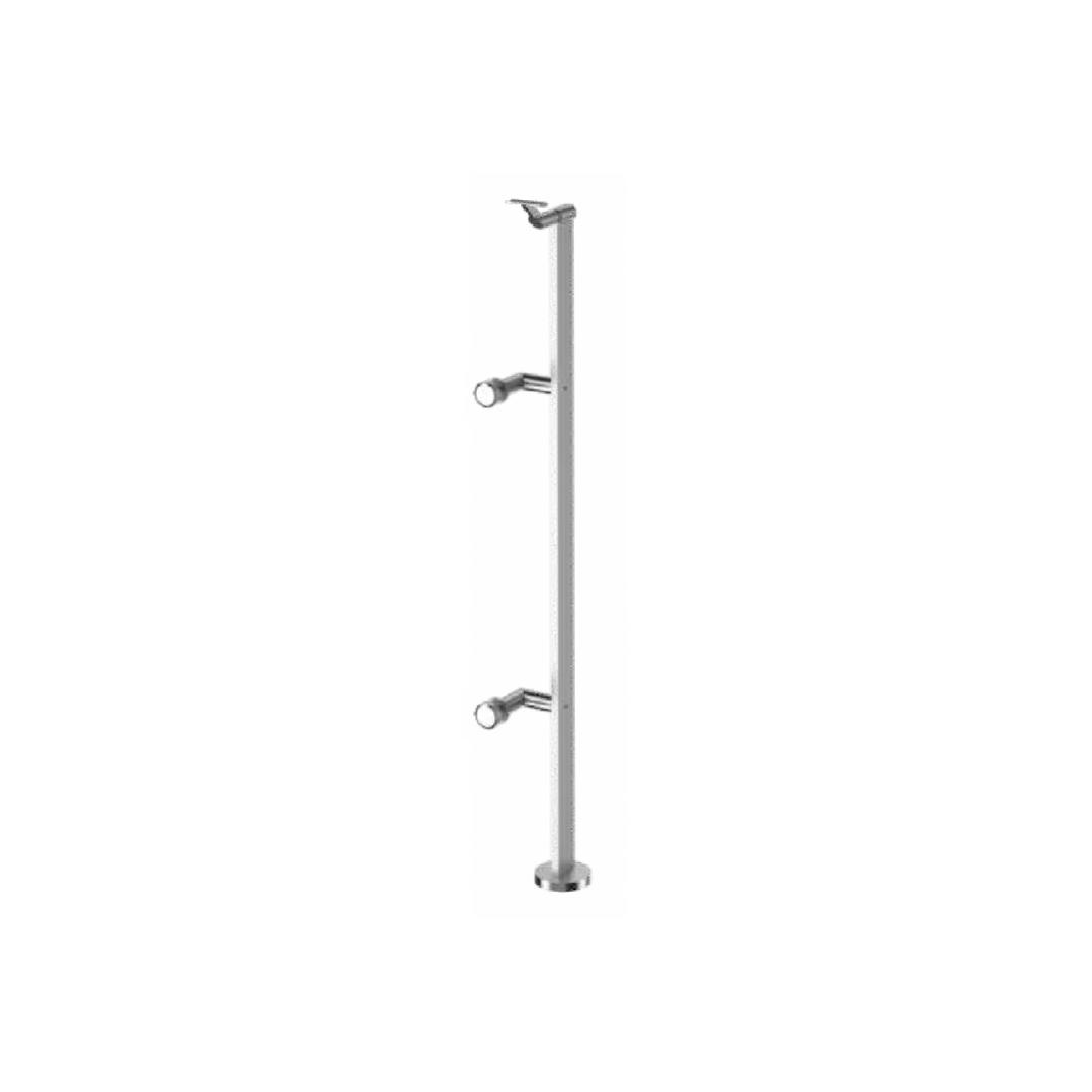 railing system accessories