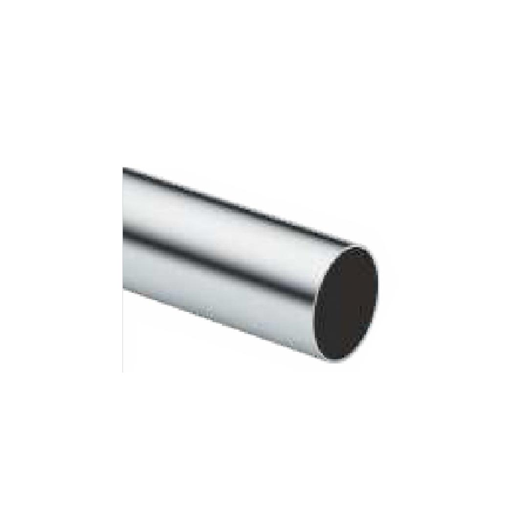 handrail steel