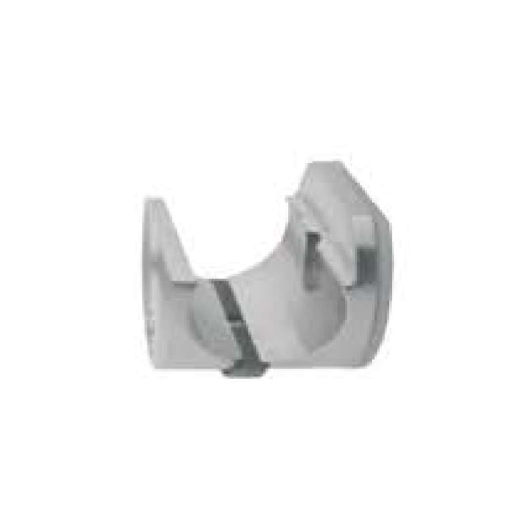 Wall to Road Clamp