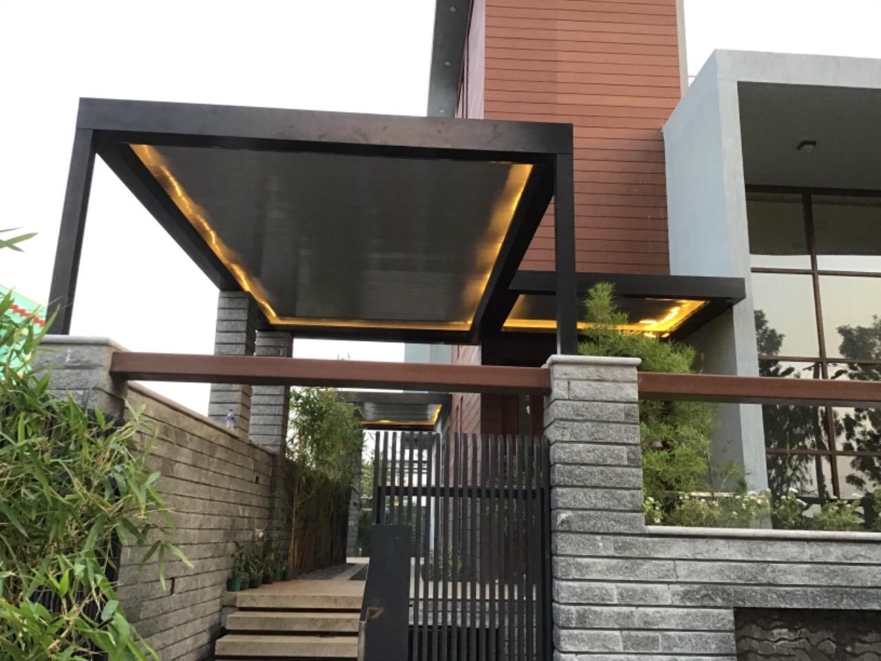 louver7 Louver Architectural